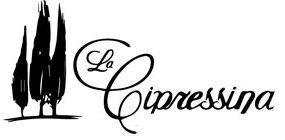La Cipressina Verona